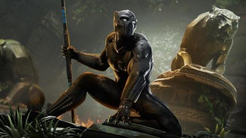 Marvel's Avengers : Spider-Man arrivera bien avant la fin de l'année