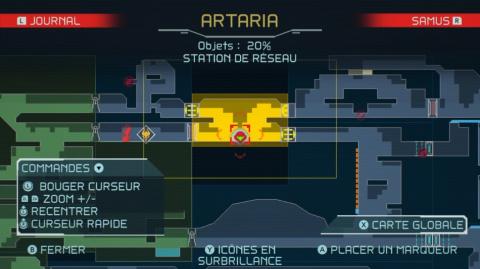 Metroid Dread : Nintendo refait l'historique de la licence et apporte des précisions