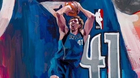 NBA 2K22 : Gameplay, Mon Équipe, Quartier... Le plein d'infos pour la simulation de basket