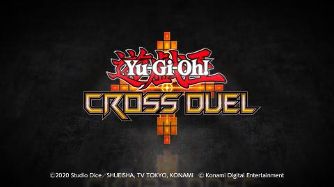 Yu-Gi-Oh! : Deux jeux inédits annoncés, des précisions sur Rush Duel et Duel Links