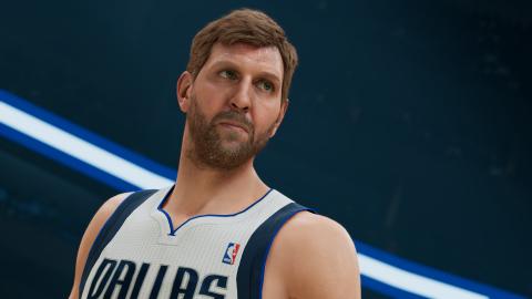 Précommandez NBA 2K22 au meilleur prix