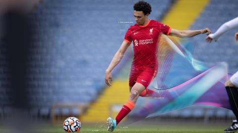 FIFA 22 : Un nouveau nom synonyme de lourdes conséquences ?