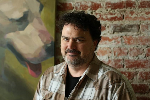 Interview Tim Schafer : Tout sur les ambitions et le processus créatif de Psychonauts 2