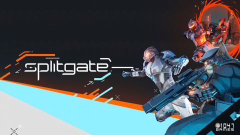 Splitgate : guides, astuces