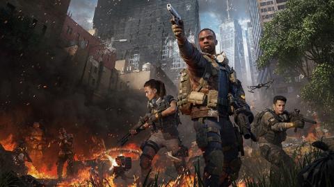 Ubisoft veut créer un cercle vertueux entre free to play et jeux premium