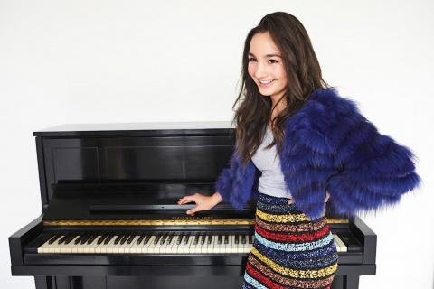 Syberia The World Before : une célèbre pianiste rejoint Inon Zur à la composition