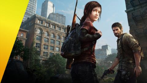 The Last of Us la série : Une adaptation audiovisuelle ambitieuse par HBO
