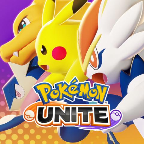 Pokémon Unite, guides, tier-list, astuces