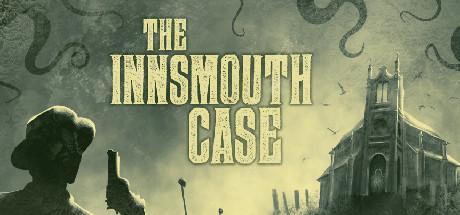 The Innsmouth Case sur PS4