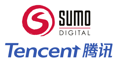 Tencent, Ubisoft, Phil Spencer et la préservation des jeux... Les actus business de la semaine