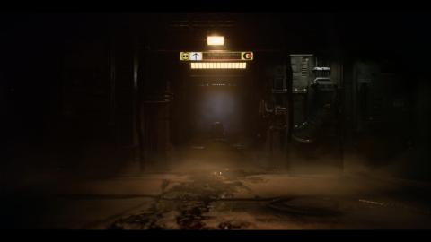 EA Play Live : Deadspace, Battlefield 2042, Grid Legends... ce qu'il fallait en retenir