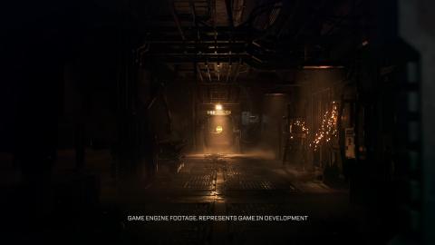 Dead Space : gameplay, scénario, graphismes, ce qui changera par rapport au premier jeu