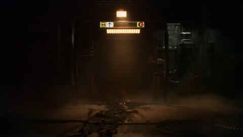 Dead Space Remake : Le co-créateur de la licence réagit à l'annonce
