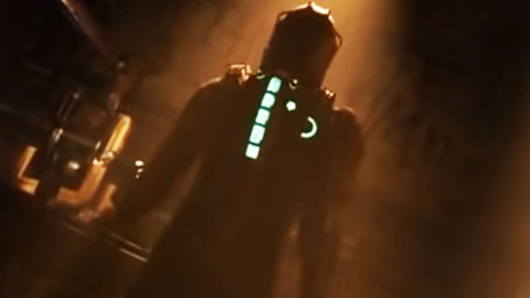 Dead Space : gameplay, scénario, graphismes...