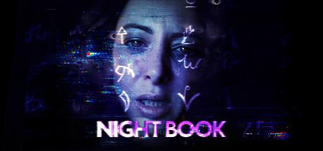 Night Book sur PC