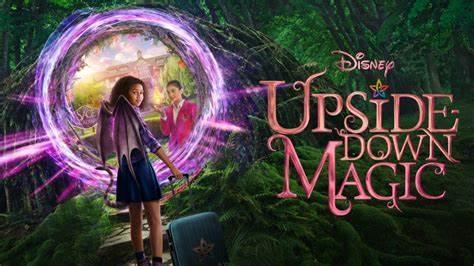 Disney+ : films, séries, programmes Marvel à ne pas manquer en août 2021
