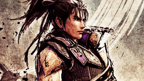 Samurai Warriors 5 : un retour vraiment aiguisé ?
