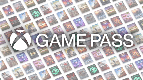Ventes PS5 et Xbox Series, grève chez Activision Blizzard... les actus business de la semaine
