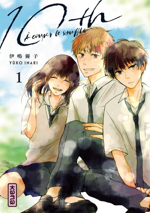 Mangas, comics : Les sorties à ne pas manquer en août 2021