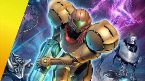Metroid : retour sur la saga culte de Nintendo à l'origine du genre Metroidvania