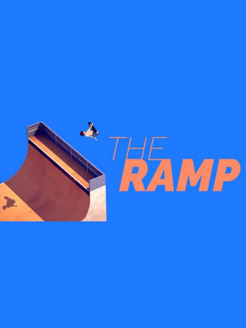 The Ramp sur PC