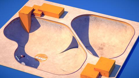 Les futurs jeux de skate sur lesquels il faut compter