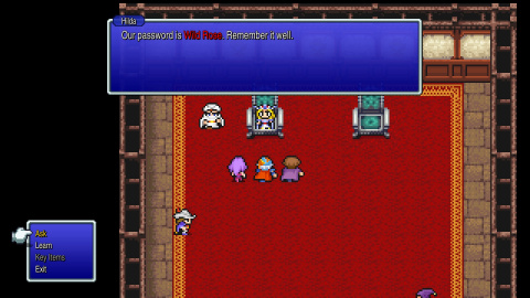 Final Fantasy Pixel Remaster : Les trois premiers jeux subissent la colère des joueurs