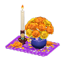 Animal Crossing New Horizons : mise à jour 1.11.0, notre guide complet