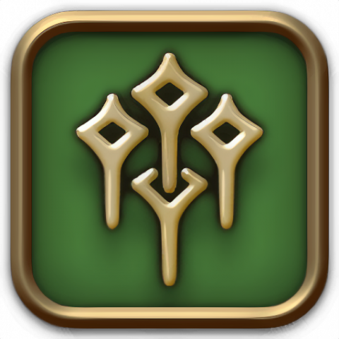 Final Fantasy 14 : L'icône du Sage modifiée à cause de la phobie de certains joueurs