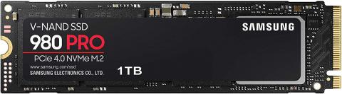 PS5 : les meilleurs  SSD compatibles pour lancer les jeux et augmenter le stockage - septembre 2021