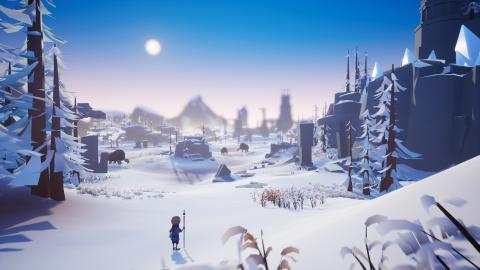 8 jeux de plates-formes indés à découvrir absolument sur Xbox