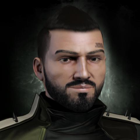 Eve Online : retour sur la plus grande trahison dans l'histoire des MMO