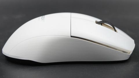 Test Souris Roccat Kone Pro et Kone Pro Air : Les nouvelles reines du FPS compétitif