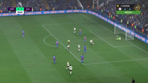 FIFA 22 : EA annonce une exclusivité pour 16 clubs de Serie A