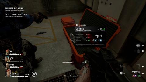Back 4 Blood : Le Left 4 Dead 3 que l'on attendait ?