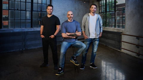 Dead Space Remake : EA Motive se confie dans une interview officielle