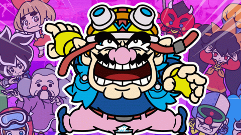WarioWare Get it Together! : guides, astuces
