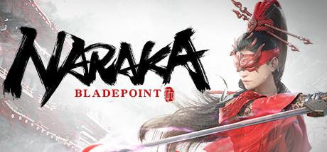 Naraka : Bladepoint sur PS5