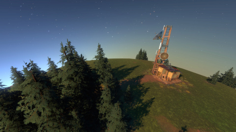 Outer Wilds DLC : Un adieu digne de ce nom pour le jeu culte de 2019 ?