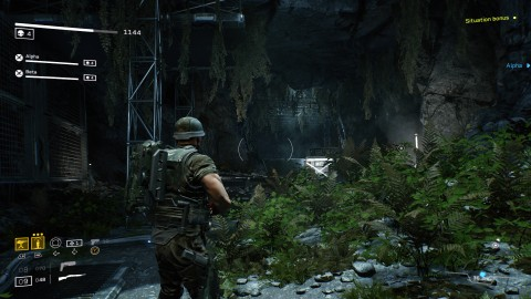 Aliens Fireteam Elite : Un shooter coopératif aussi générique qu'efficace