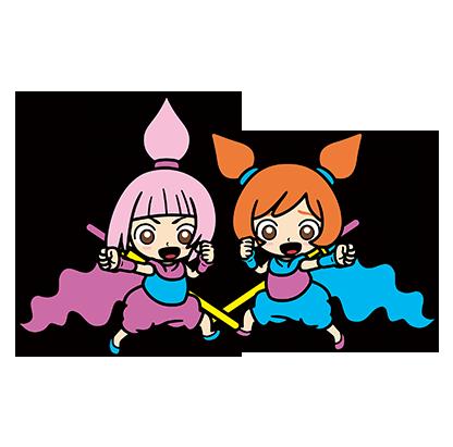 Tous les personnages de WarioWare : Get it Together !