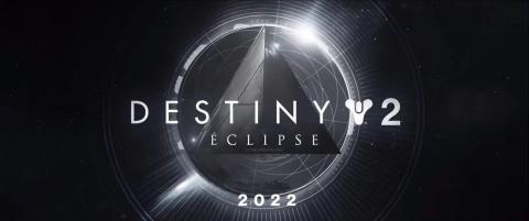 Destiny 2 : Eclipse sur PC