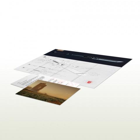 Destiny 2 : une édition collector pour l'extension La Reine Sorcière, prix et images