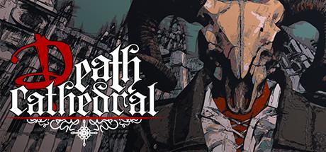 Death Cathedral sur PC