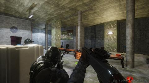 Les jeux indépendants de la semaine (PS5, Xbox Series, Switch, PS4, Xbox One, PC)