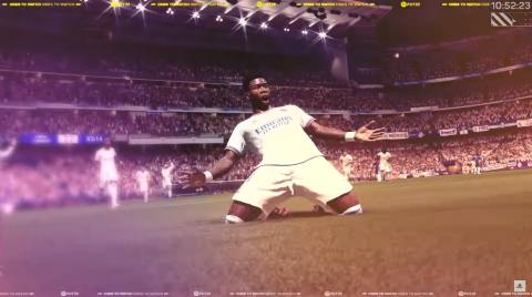 FIFA 22 - FUT 22 : on connait les meilleurs joueurs, préparez-vous