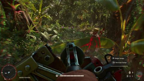 Far Cry 6 : du nouveau pour les mises à jour cross-gen