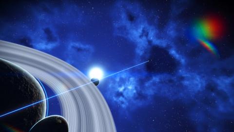 No Man's Sky : L'univers se peuple de colonies avec la mise à jour Frontiers