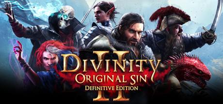 Divinity : Original Sin II - Definitive Edition sur Mac