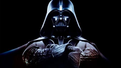 Star Wars : les jeux incontournables de la saga comme Jedi Fallen Order et Battlefront